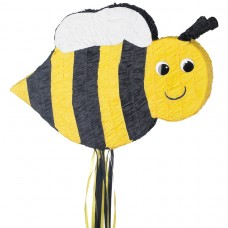 PINATA pull: Bumble Bee