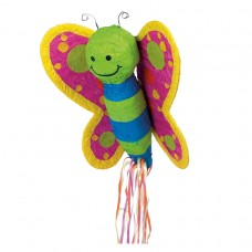 PINATA conv pull:BUTTERFLY