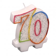 CANDLE - 70