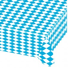Beer table cover Bavaria
