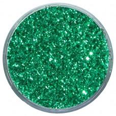 SNAZ 12ml Glitter Dust -B GREN