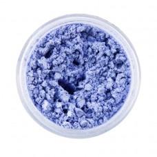 SNAZ 12ml Irid Powder -BLUE