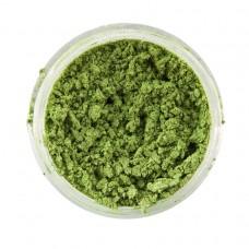 SNAZ 12ml Irid Powder -GREEN