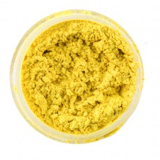 SNAZ 12ml Irid Powder -YELLOW