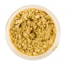 SNAZ 12ml Irid Powder -GOLD