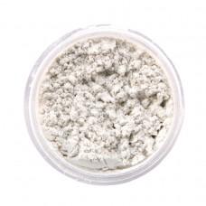 SNAZ 12ml Irid Powder -WHITE