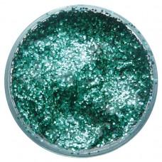 SNAZ 12ml Glitter  - TURQUOISE