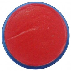 SNAZ 18ml Classic  -BRIGHT RED