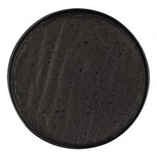 SNAZ 18ml Metallic  -ELEC BLCK