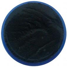 SNAZ 18ml Classic  -BLACK