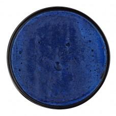 SNAZ 18ml Metallic  -ELEC BLUE