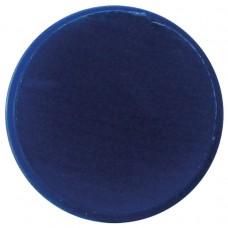 SNAZ 18ml Classic  -DARK BLUE