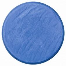 SNAZ 18ml Classic  -SKY BLUE