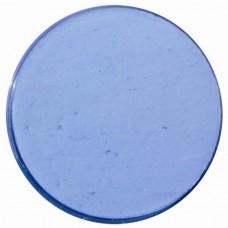 SNAZ 18ml Classic  -PALE BLUE
