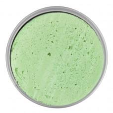 SNAZ 18ml Sparkle  -PALE GREEN