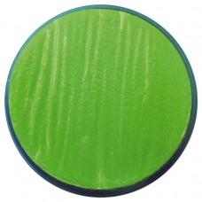 SNAZ 18ml Classic  -LIME GREEN