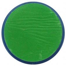 SNAZ 18ml Classic  -BRI GREEN