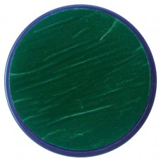 SNAZ 18ml Classic  -DARK GREEN