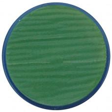 SNAZ 18ml Classic  -GRAS GREEN