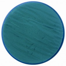 SNAZ 18ml Classic  -TEAL