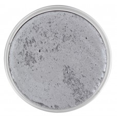 SNAZ 18ml Sparkle  -METAL GREY