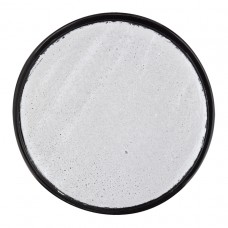 SNAZ 18ml Metallic  -SILVER