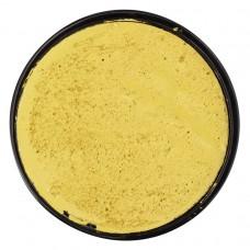 SNAZ 18ml Metallic  -GOLD