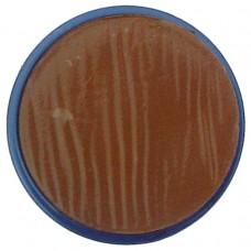 SNAZ 18ml Classic  -LGHT BROWN