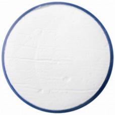 Snazaroo Classic White Colour 30ml