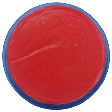 SNAZ 30ml Classic  -BRIGHT RED