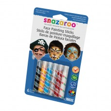 SNAZAROO STICKS - BOYS
