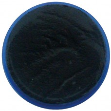 Snazaroo Classic Black Colour 75ml