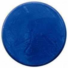 Snazaroo Classic Royal Blue Colour 75ml