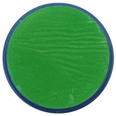 Snazaroo Classic Bright Green Colour 75ml