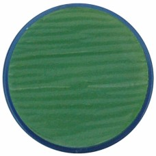 Snazaroo Classic Grass Green Colour 75ml