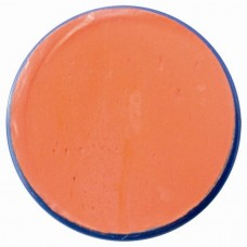 Snazaroo Classic Orange Colour 75ml