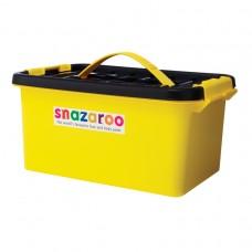SNAZAROO KIT BOX