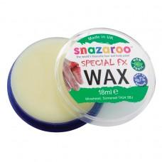 SNAZAROO SPECIAL FX WAX 18ml.