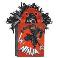 BLLN WT Ninja