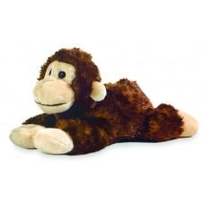 Mini Flopsie - Cheki Chimp 8In