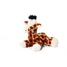 Mini Flopsie - Gigi Giraffe 8In