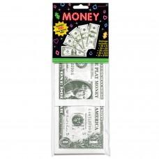 FAVOR:CASINO MONEY
