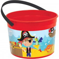FVR CONTAINER LITTLE PIRATE