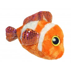 Clownee Clown Fish 5In