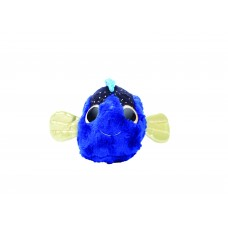 Tangee Blue Tang Fish 5In