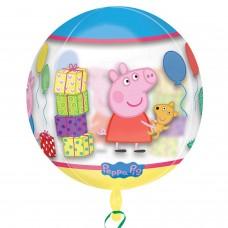 Orbz:Peppa Pig