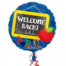 SD-SQ:WelcomeBackChalkb