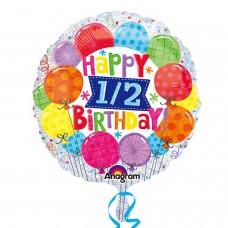 SD-C:Happy 1/2 Birthday