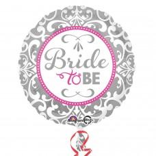 SD-C:Elegant Bride