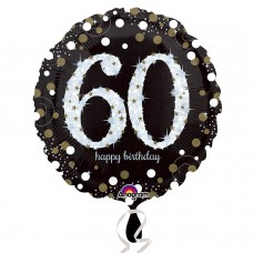 SD-C:Sparkling Birthday 60